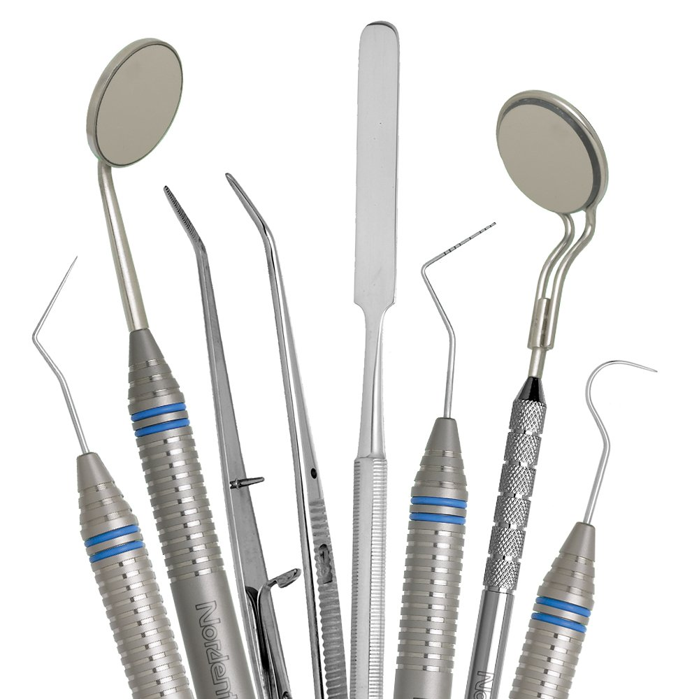 Handy tips for buying quality dental tools (with no regrets)