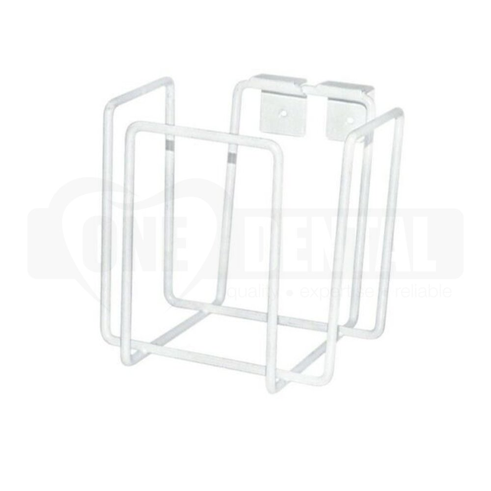 Bracket for 1.4L Sharps Container