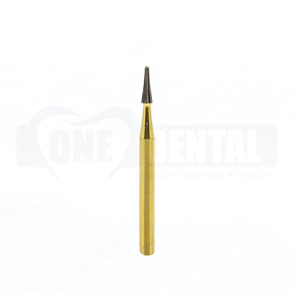 Tungsten Carbide Bur Pear FG 7103  (1)