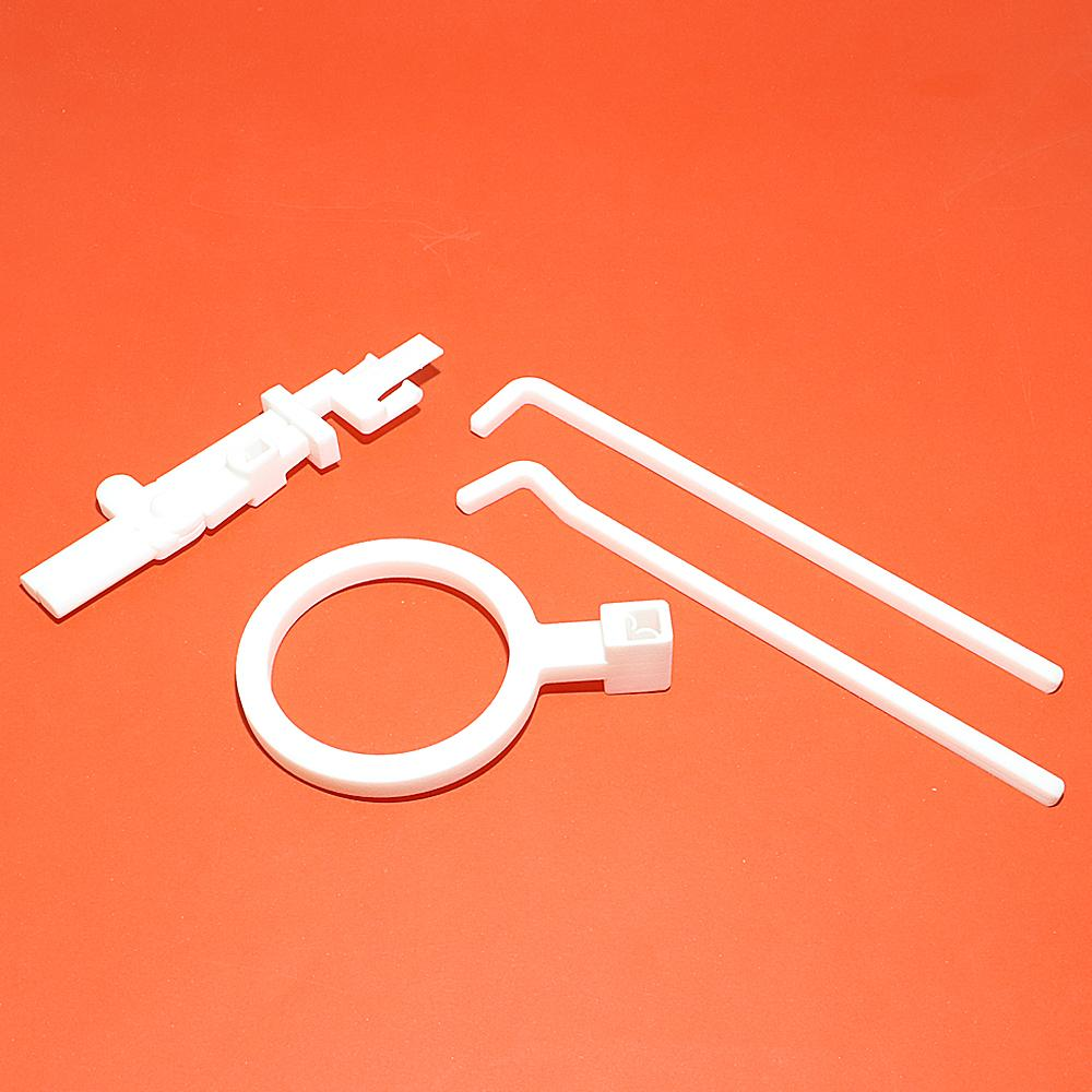 TruView Kit for Film and Phosphor *AUSTRALIAN MADE*