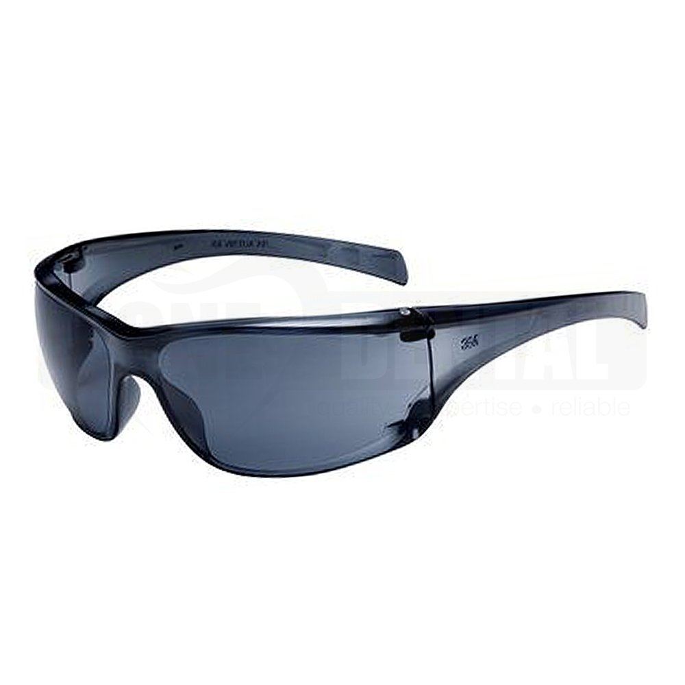 3M Virtua AP Tinted Safety Glasses