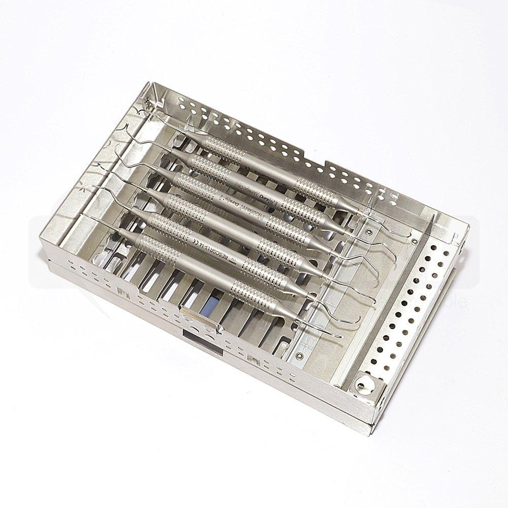 Hygiene Instrument Kit