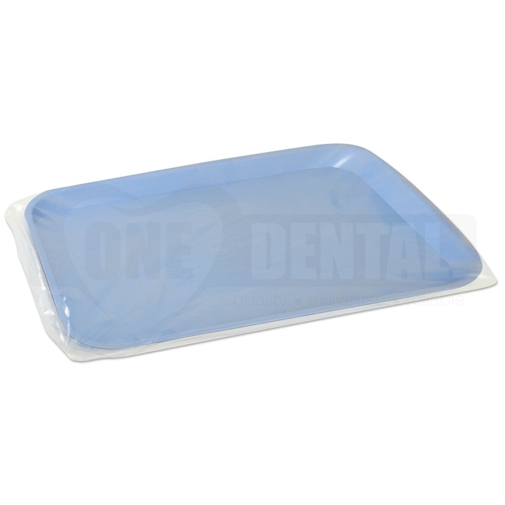 Tray Covers/Sleeve 270mm x 360mm 500 per pack