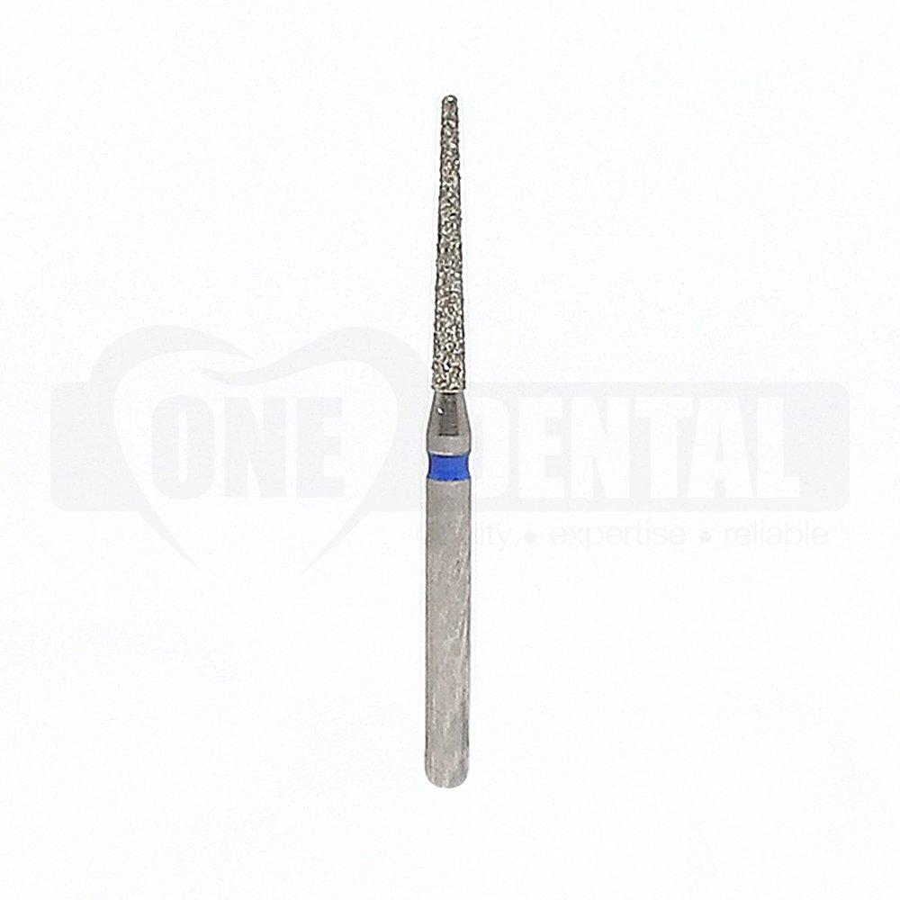 Diamond Bur 848 012 M (173)