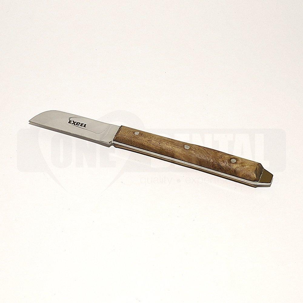 EXCEL Plaster Knife Grittman 17cm
