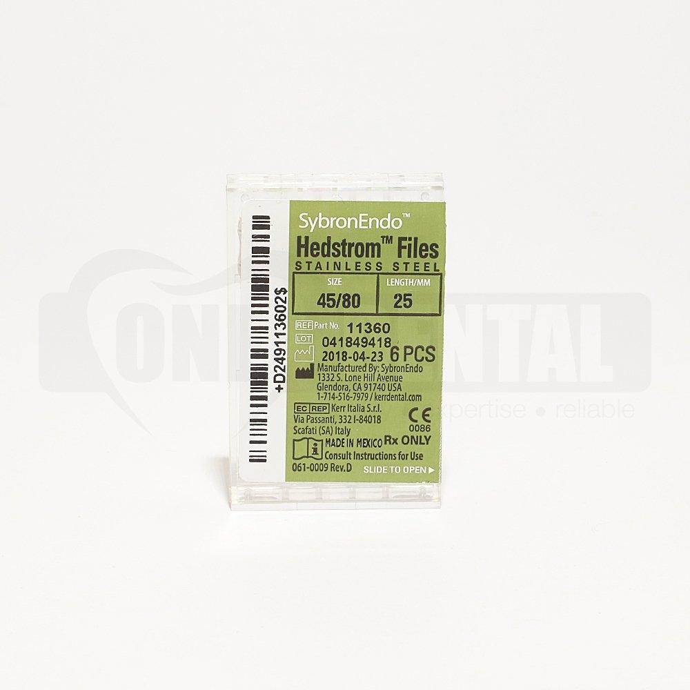 H Files CC 25mm 45-80 (6)