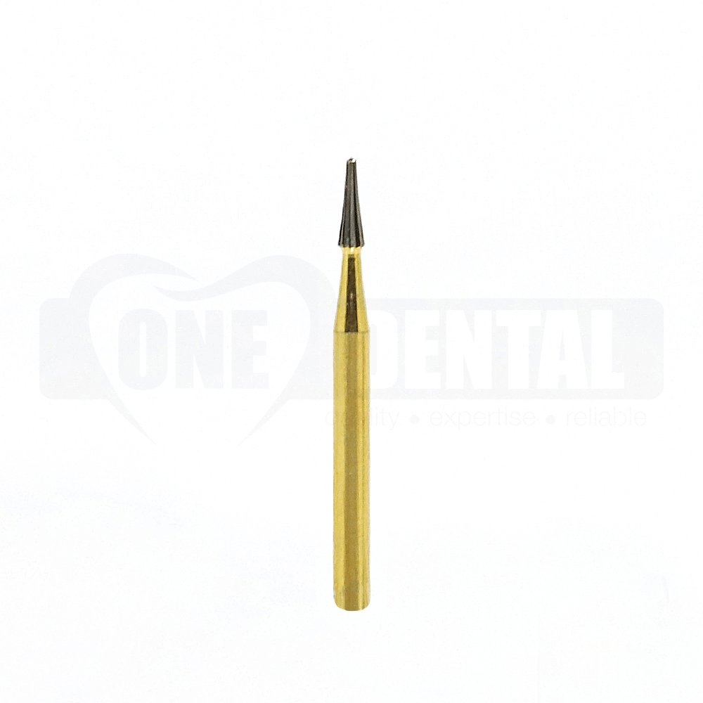 Tungsten Carbide Bur Pear FG 7103  (1)