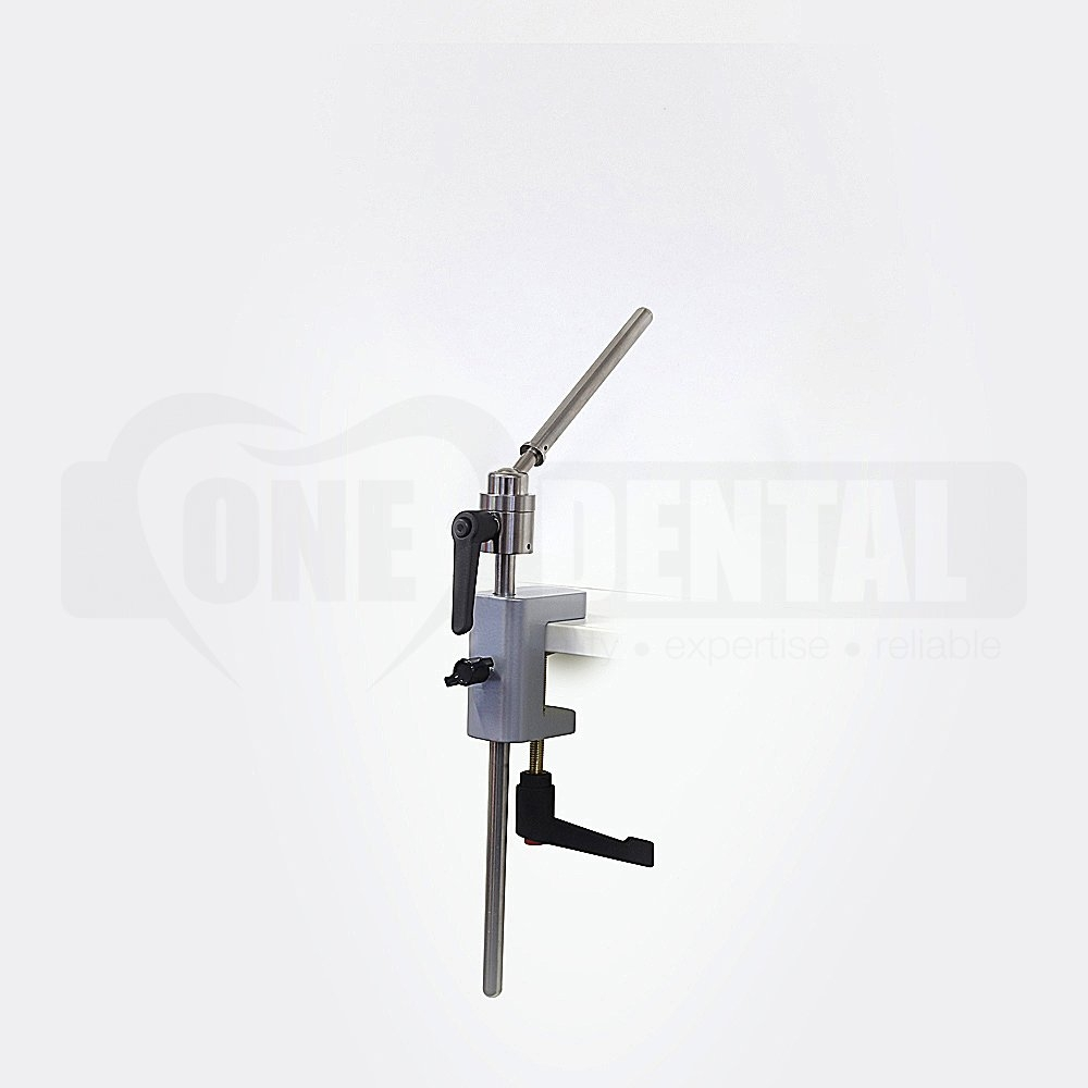 1 x ONE DENTAL Bench Mount
