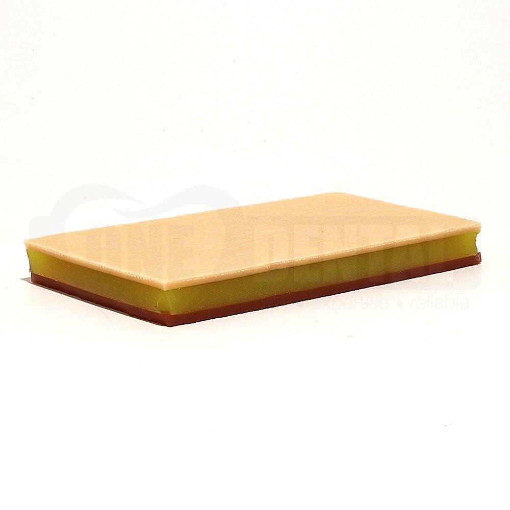 Suture Pad 10cm x 5cm
