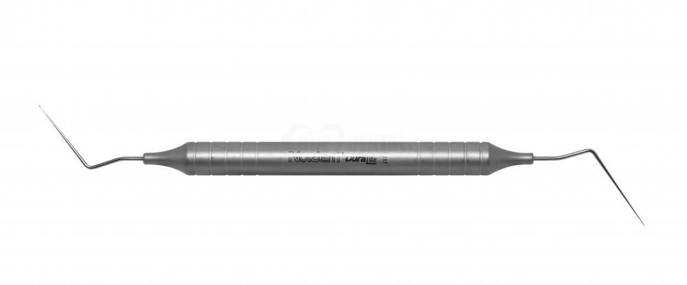 Root Canal Spreader DE RG21-25
