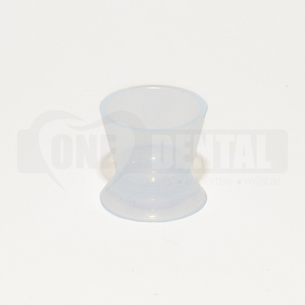 Small Silicone Bowl 15ml