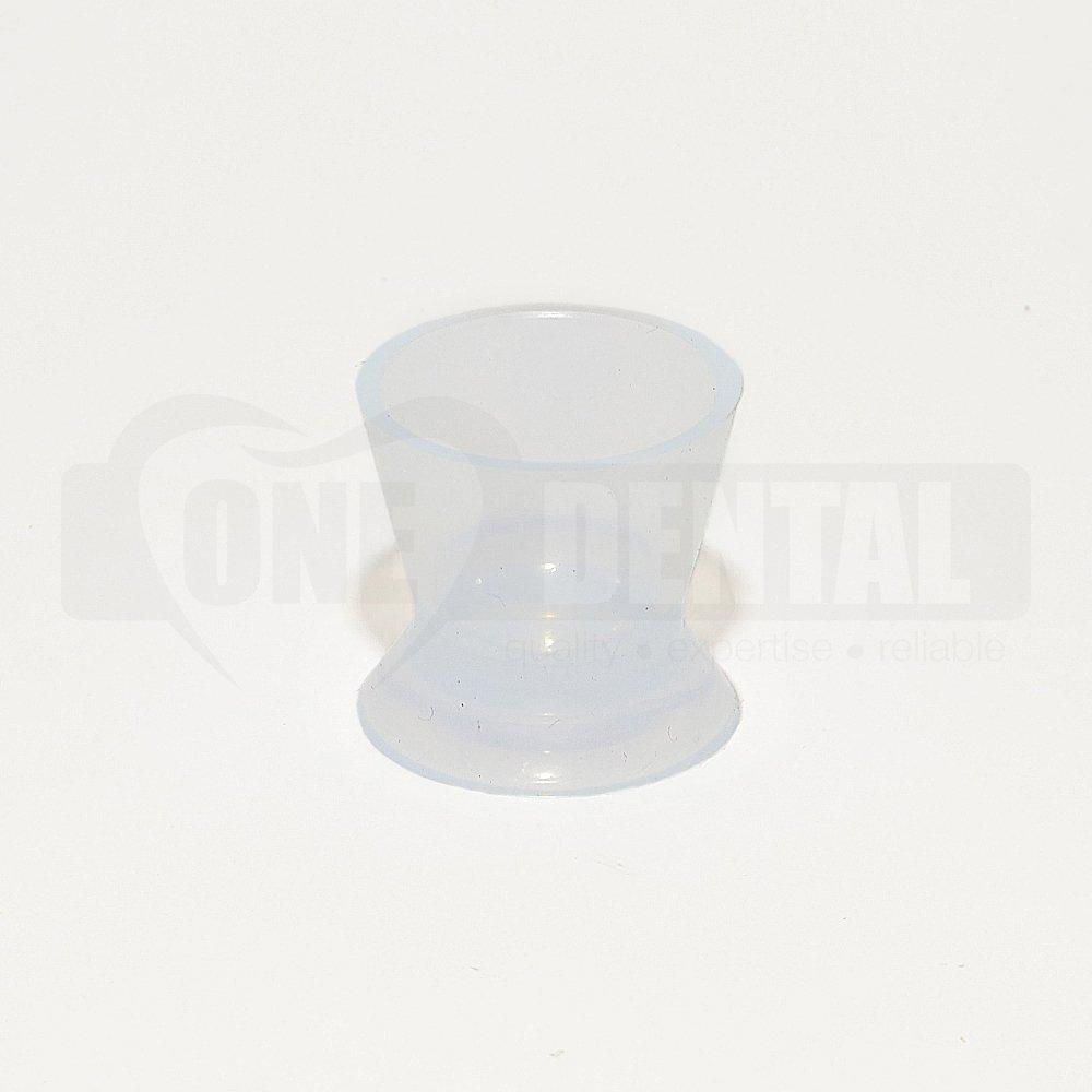 Small Silicone Bowl 15ml