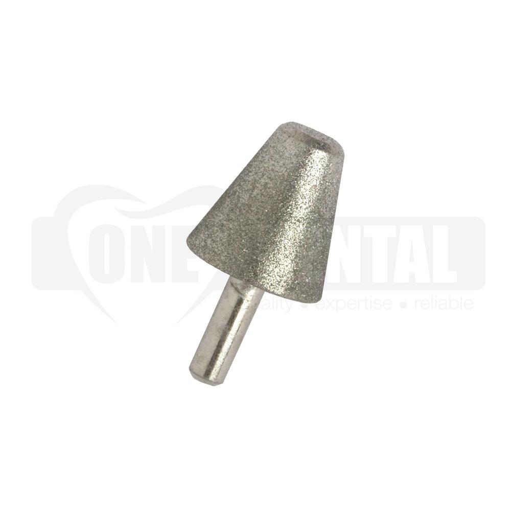 InstRenew Sharpening Cone (FINE)