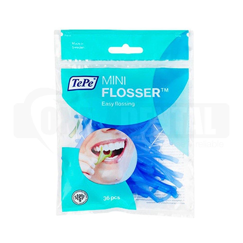 TePe Mini Flosser (36pcs)