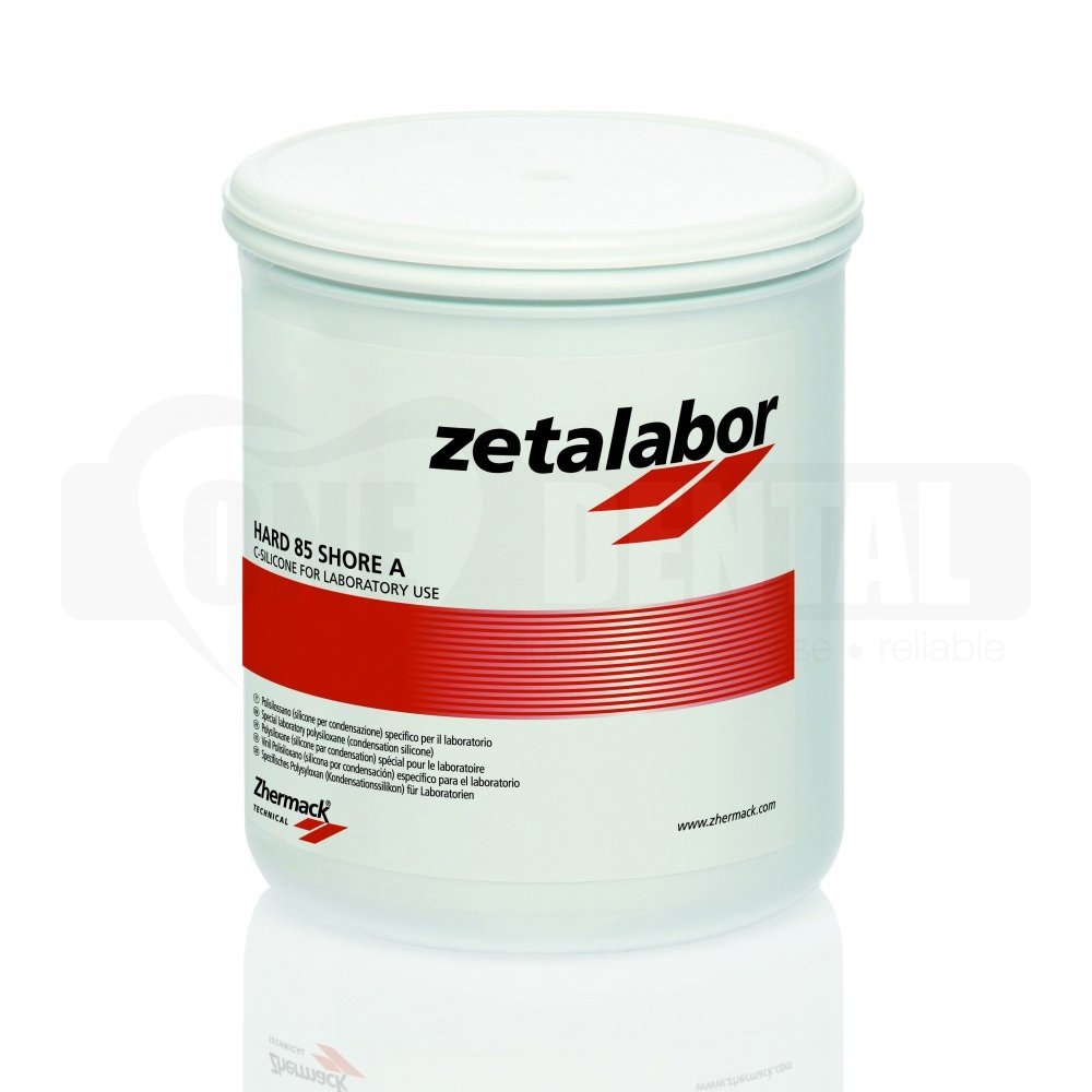 Zetalabor 2.6Kg